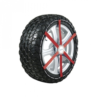 Cadenas MICHELIN Textil Easy Grip Modelo S14