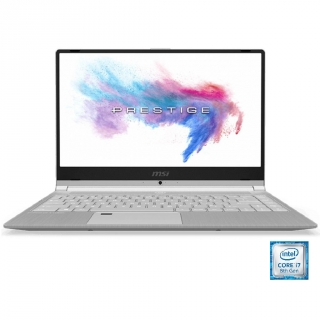 Portátil Gaming MSI PS42 8M-072ES con i7, 8GB, 512GB, 35,56cm - 14''