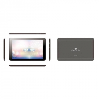Tablet Elements STREAM con Quad Core, 1GB, 8GB, 10,1""