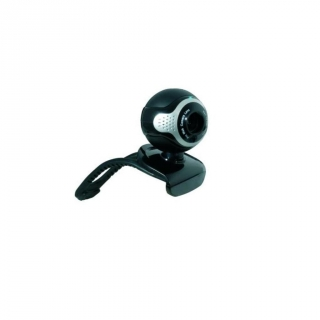 Webcam Ngs Swift C300