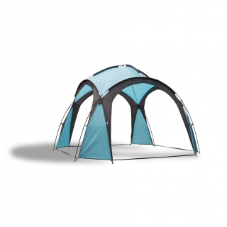 Base parasol central 55 kg las mejores ofertas de carrefour - Carpa jardin carrefour ...