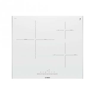 Placa inducci n bosch pid672fc1e las mejores ofertas de for Placas de induccion blancas