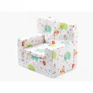 Sill n jungla pis pas las mejores ofertas de carrefour - Carrefour muebles infantiles ...