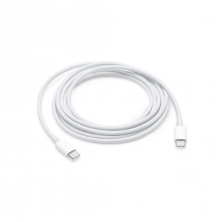 Cable Apple USB-C 2 m