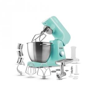 Robot de cocina sencor stm 41gr las mejores ofertas de for Robot de cocina oferta