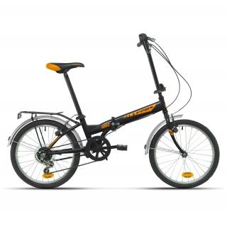 Ofertas en bicicletas y accesorios for Taburete plegable carrefour