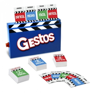 Hasbro Gaming The Game Of Life Juego De Mesa Las Mejores Ofertas