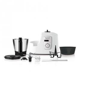 Robot de cocina taurus 925008 las mejores ofertas de - Robot de cocina moulinex carrefour puntos ...