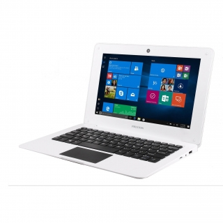 Portatil Prixton PC10 con intel, 2GB, 32GB, 25,65 cm - 10,1''