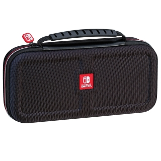 Pack Estuche Game Traveler NNS40 para Nintendo Switch