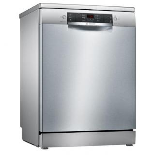Lavavajillas bosch sms46mi08e las mejores ofertas de - Ofertas lavavajillas alcampo ...