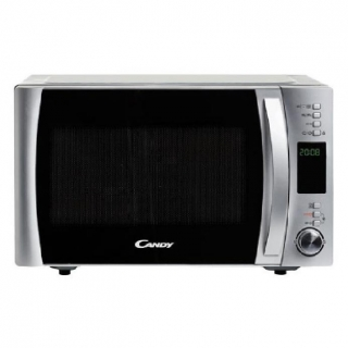 Microondas con Grill Candy CMXG22DS