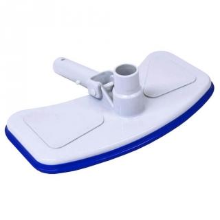 Limpiafondos piscina k023dis car las mejores ofertas de for Piscina rectangular desmontable carrefour