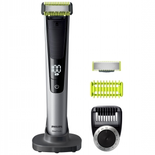 Barbero Oneblade Philips Face & Body QP6620