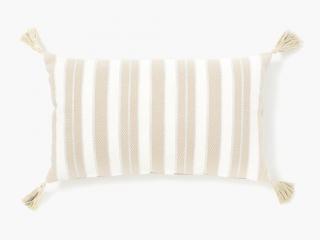 Textil del Hogar Carrefour.es