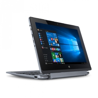 Convertible 2 en 1 Acer One S1002 con Intel, 1GB, 32GB, 25,65 cm - 10,1''