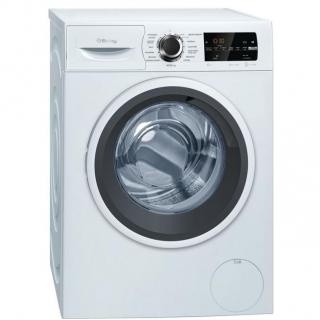 Lavadora 7 kg samsung addwash las mejores ofertas de for Mueble lavadora carrefour