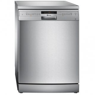 Lavavajillas balay 3vs885ia las mejores ofertas de carrefour - Ofertas lavavajillas alcampo ...