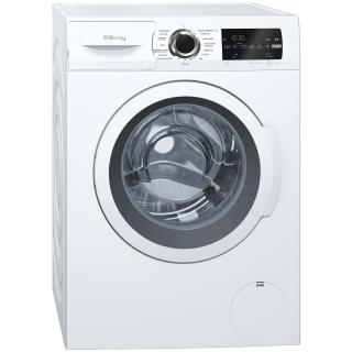 Lavadora 9 kg balay 3ts999b las mejores ofertas de carrefour for Mueble lavadora carrefour