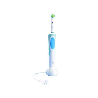 Cepillo Dental Braun Oral-B Vitality