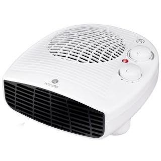 Calefactor clatronic hl3378 las mejores ofertas de carrefour - Radiadores de aire ...