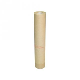 Rollo de papel con adhesivo 30cmx20m las mejores ofertas - Papel pintado carrefour ...