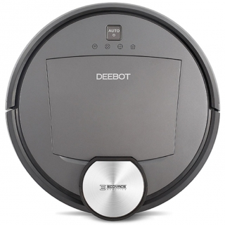 robot aspirador irobot roomba 866 las mejores ofertas de carrefour. Black Bedroom Furniture Sets. Home Design Ideas