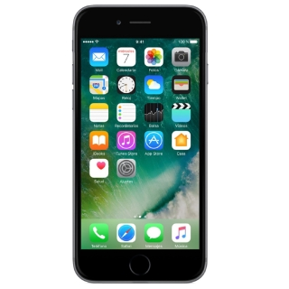 Iphone 6 32 GB Apple - Gris