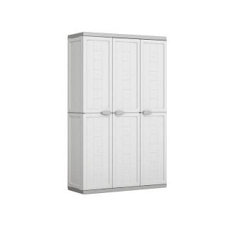 armario de resina con puertas with armarios de resina a medida