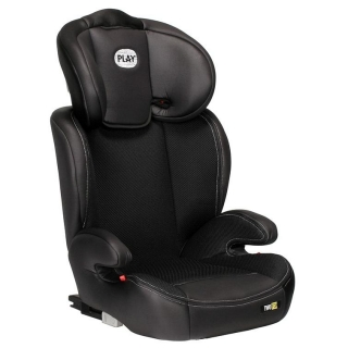 Silla de coche Grupo 2/3 Two Isofix Play