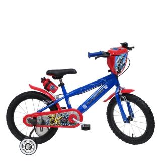 Walmart Bicicletas Mejor Precio En Espa 241 A