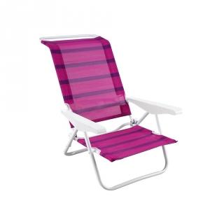 Carrefour sillas de oficina gallery of catlogo carrefour - Sillas playa alcampo ...