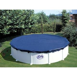 Conjunto piscina san marina 350x120cm las mejores for Piscina oferta carrefour