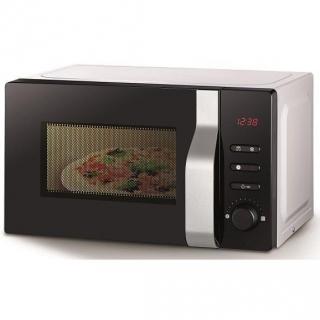 Microondas con grill carrefour home hmg20d 14 las mejores - Click electrodomesticos baleares ...
