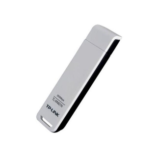 Adaptador Usb Tpl N300 Wireless