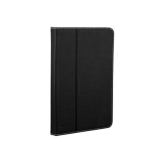Funda Evitta para Tablet Rubber 7