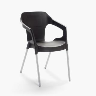 Sillas de terraza carrefour sillas de escritorio de carrefour sillas de escritorio baratas - Sillas escritorio alcampo ...