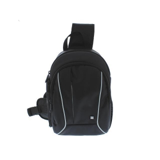 Mochila TNB SHOT-TRIPPER BACK PACK