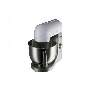 Robot de cocina kenwood kmix kmx50 las mejores ofertas de - Robot de cocina moulinex carrefour puntos ...