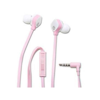Auriculares HP H2300 - Rosa