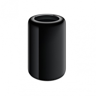 Mac Pro Xeon Apple