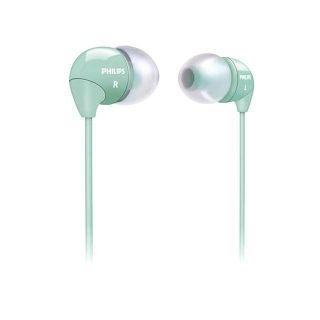 Auriculares Philips SHE3590LB