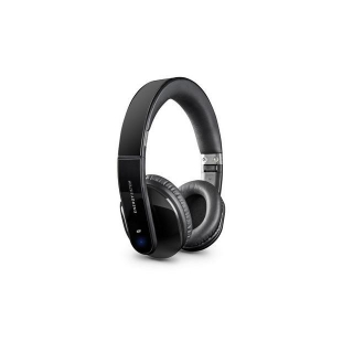 Auriculares Energy Sistem BT5 con Bluetooth 4.0
