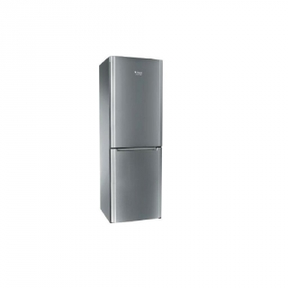 Combi No Frost Hotpoint EBL18221F