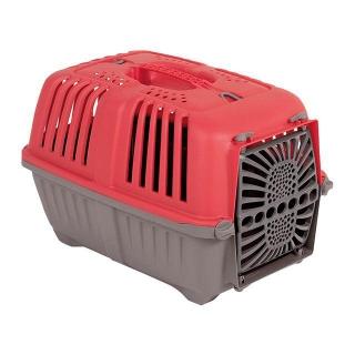 transport n pratikop para perro peque o o gato las