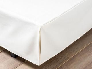 Cubre canap de loneta tex home valerio 90x200 cm las for Cubre canape zara home