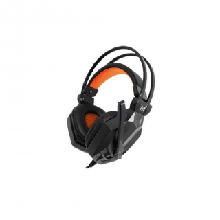Auriculares Gaming Playtools Ptx 15 Para Ps4 Las Mejores
