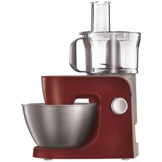 Robot De Cocina Kenwood | Robot De Cocina Kenwood Khh324 Las Mejores Ofertas De Carrefour