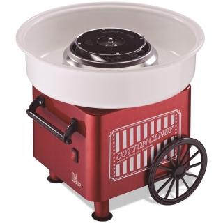 Cafeteras aspiradoras robots de cocina y m s - Robot de cocina moulinex carrefour puntos ...