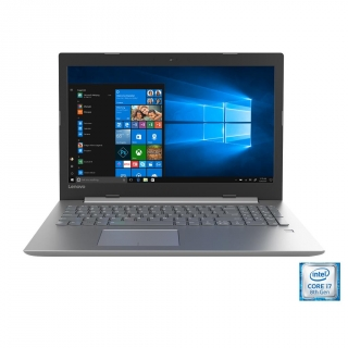 "Portátil Lenovo ideapad 520-15IKB con i7, 8GB, 1TB, MX150 2GB, 39,62 cm - 15,6"". Outlet. Producto Reacondicionado"